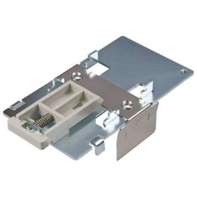 VW3A11851 Telemecanique - Din Rail Kit
