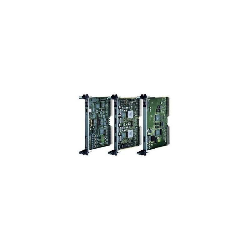 6DD1660-0BG0 Siemens