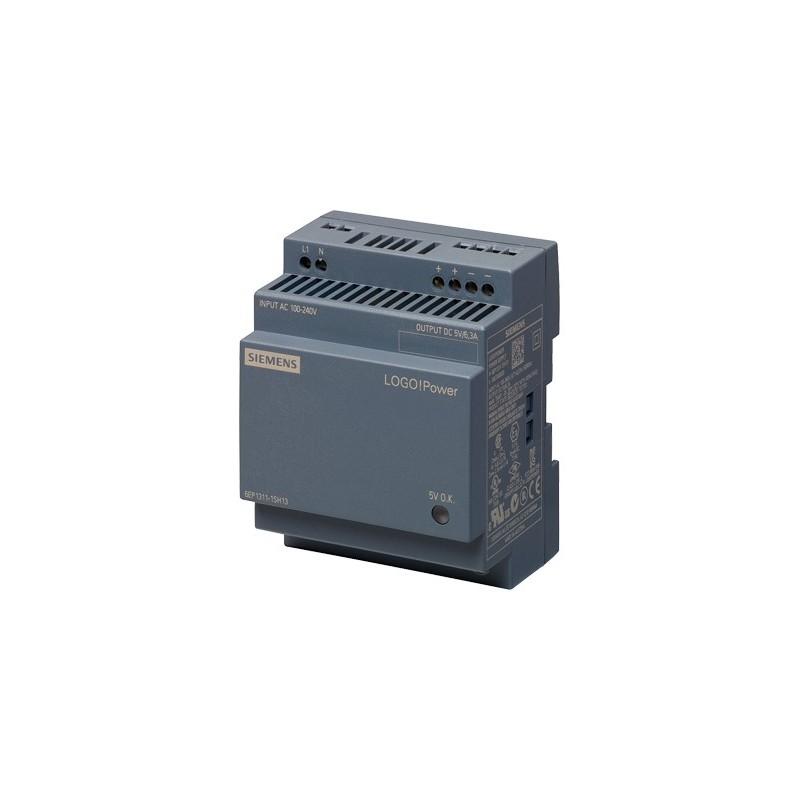 6EP1311-1SH13 Siemens