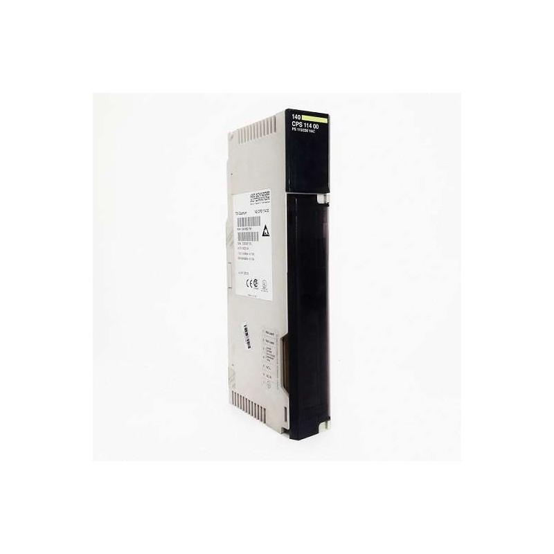 140CPS11400 Schneider Electric