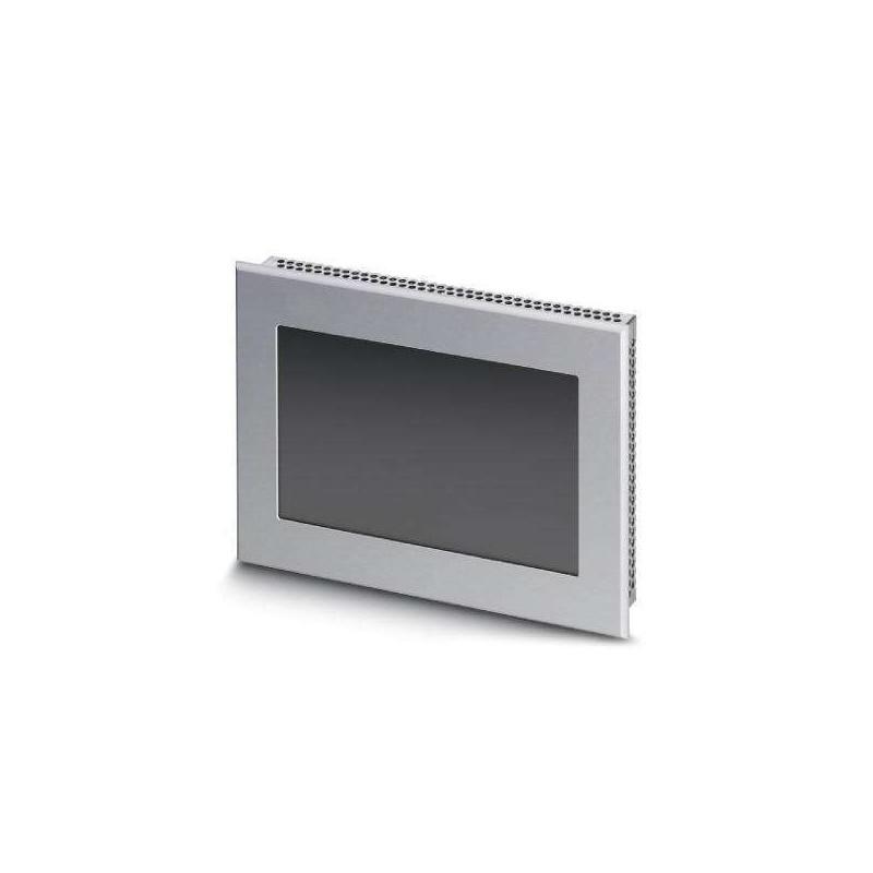 2401551 Phoenix Contact - Touch panel - TP070STW/100130003 S00127
