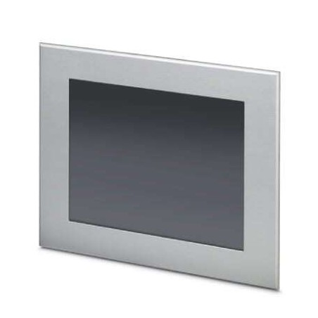 2700935 Phoenix Contact - Touch panel - WP 15T