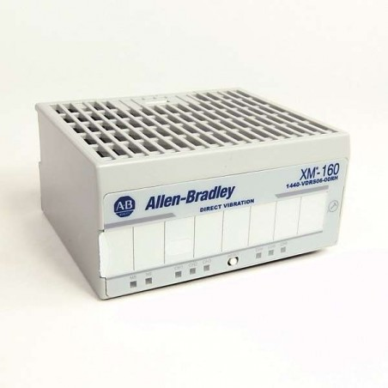 1440-VDRS06-06RH Allen-Bradley