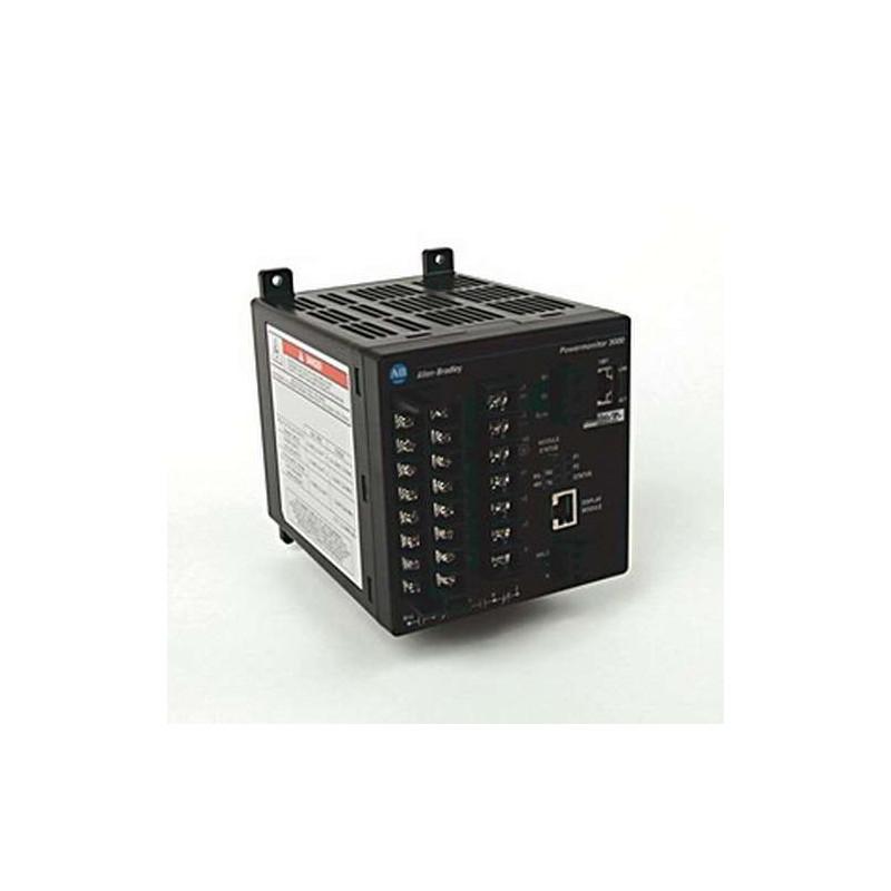 1404-M805A-ENT-02 Allen-Bradley