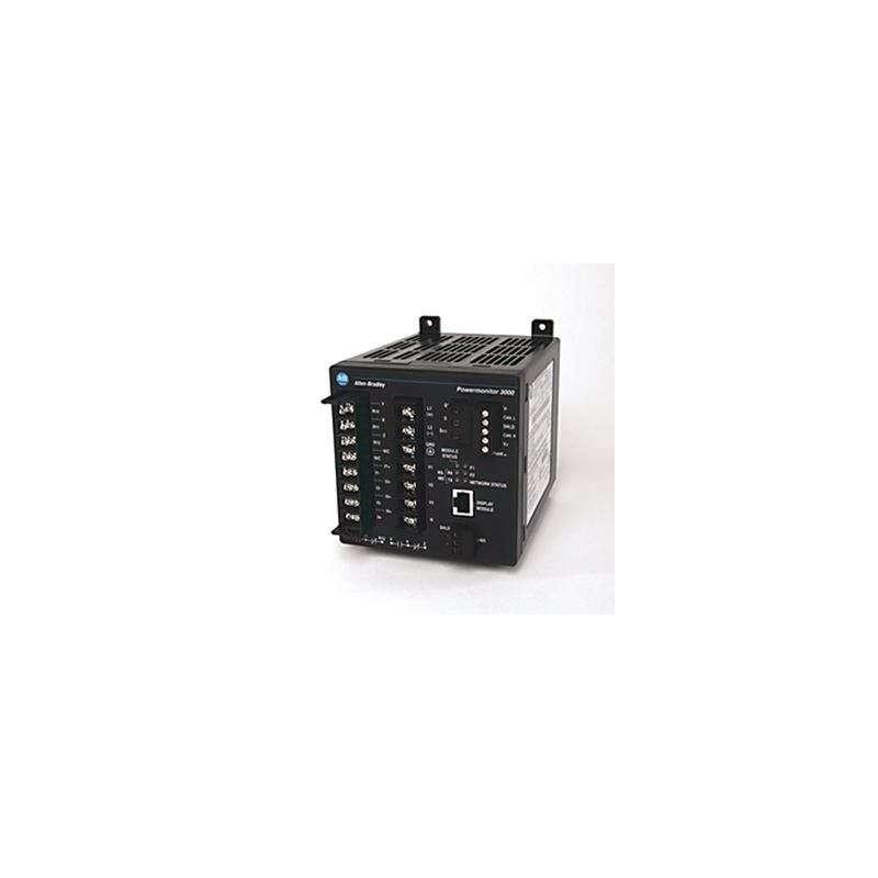 1404-M805A-CNT Allen-Bradley