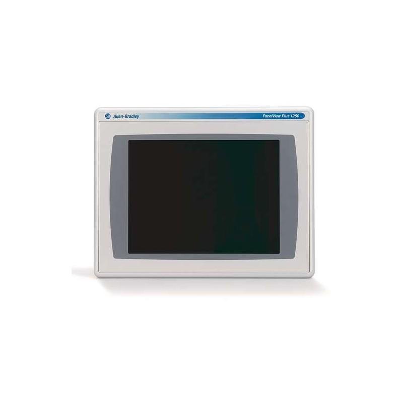 2711P-T10C15D7 Allen-Bradley