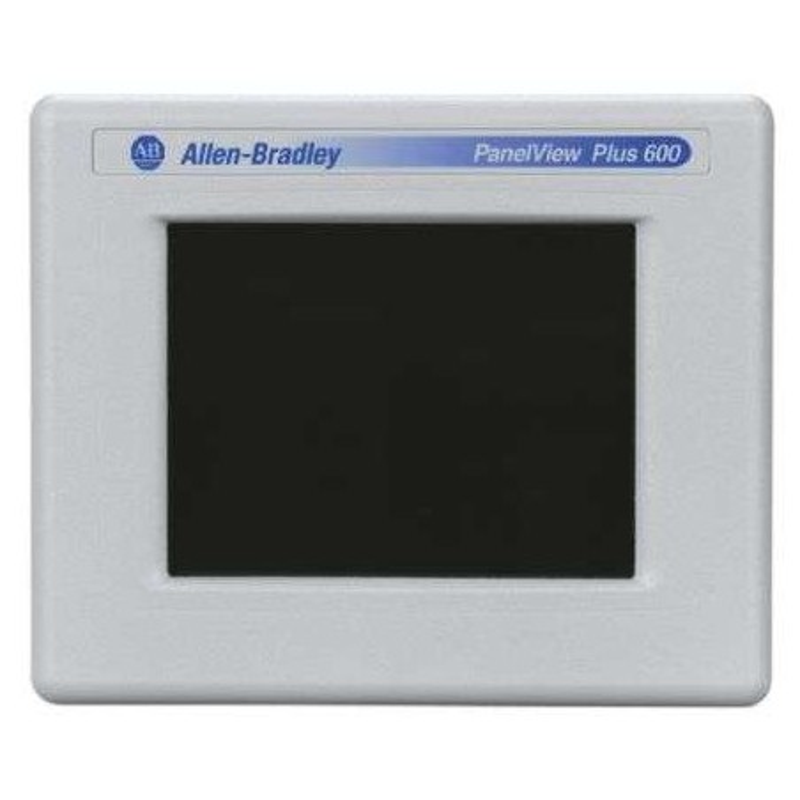 2711P-T6M20D Allen-Bradley