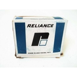 418230-1T Reliance Electric