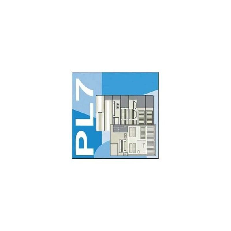 TLXCD3PL7PP45 Schneider Electric
