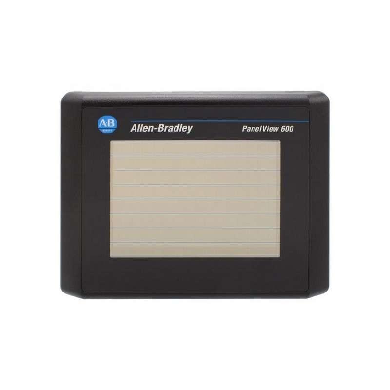 2711-T6C9L1 Allen-Bradley