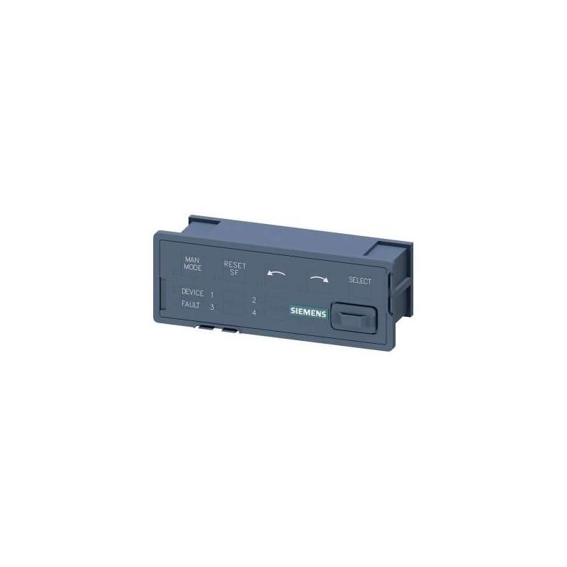 3RA6935-0A Siemens
