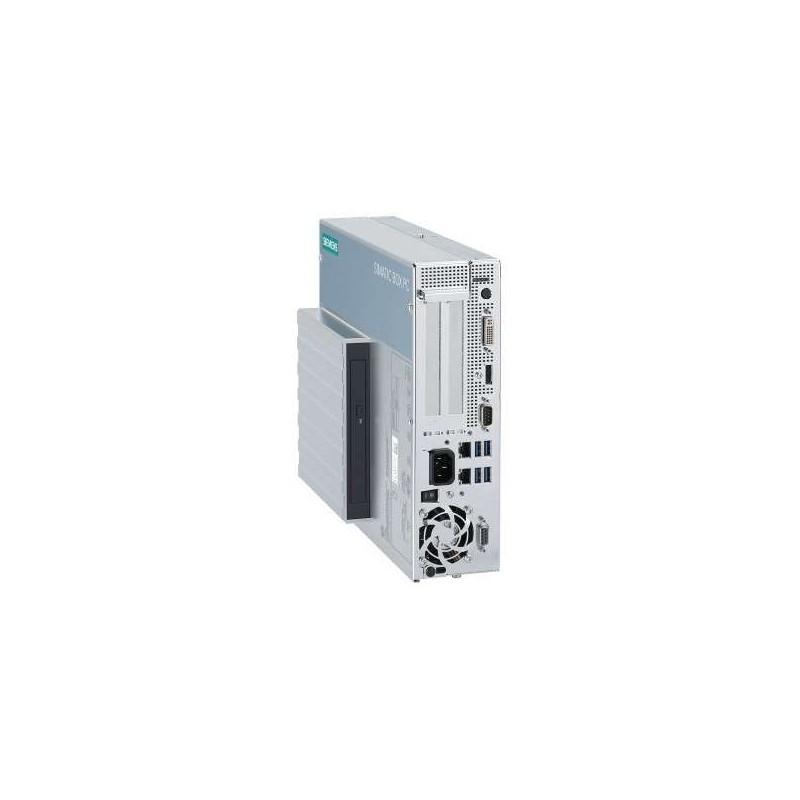 6ES7650-4BA81-2PB6 Siemens