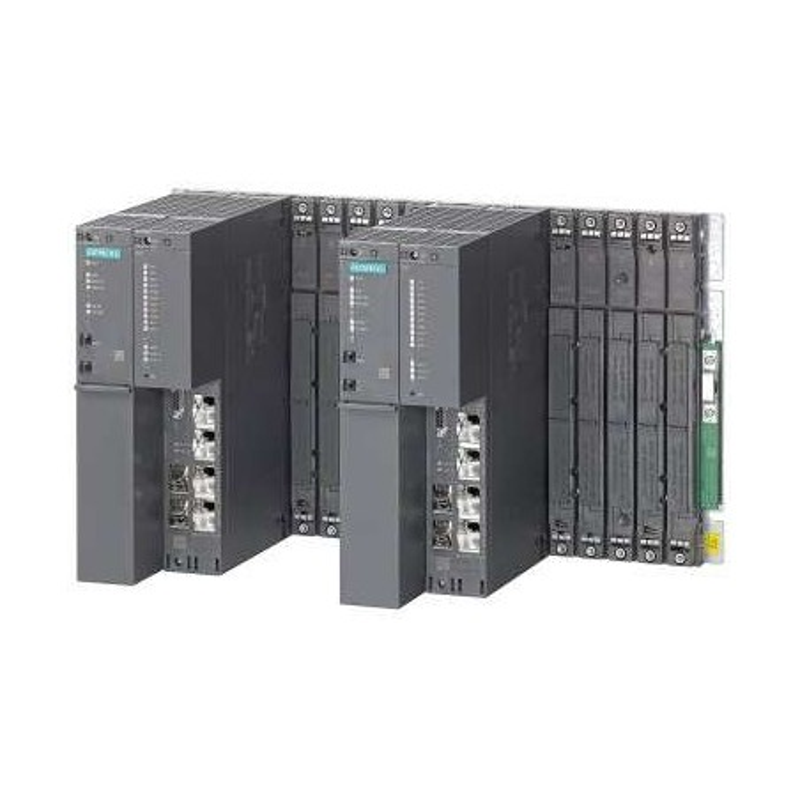 6ES7656-6CG34-1BF0 Siemens