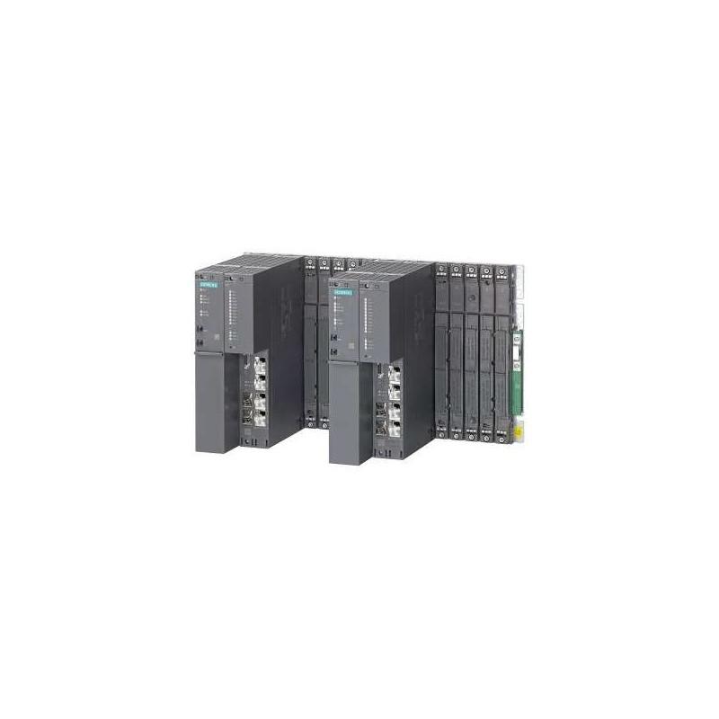 6ES7656-6CQ30-3CF2 Siemens