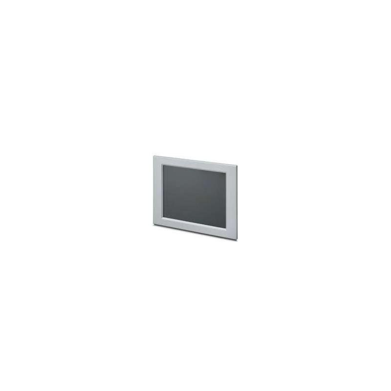 2701395 Phoenix Contact - Panel PC - BL PPC15 7000