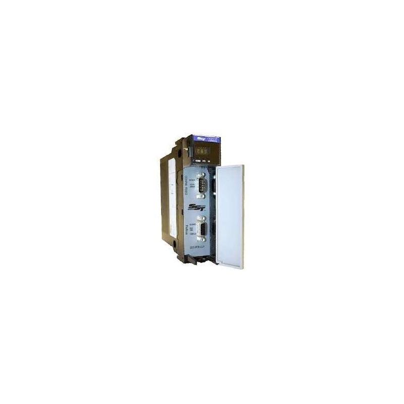 SST-PFB-CLX-RLL SST Woodhead