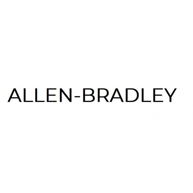 Allen-Bradley PV PLUS 1000, TOUCH, CNET, AC PS, STD MEM