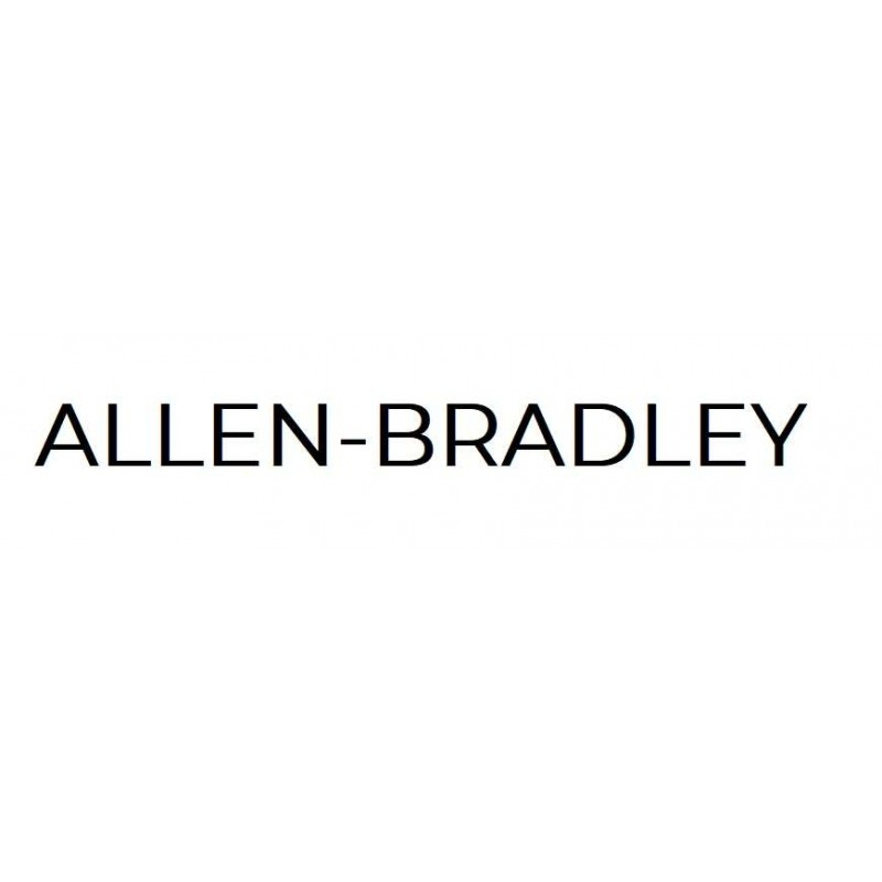 Allen-Bradley 2711P-T6M8A PANELVIEW Plus 600 Grayscale Touch/RS232/Enet/DH+, AC