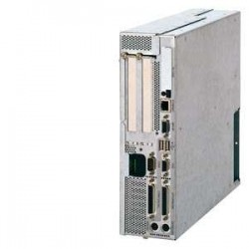 6FC5210-0DF22-2AA0 Siemens