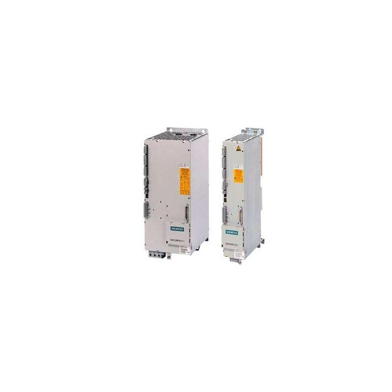 6SN1145-1BB00-0DA1 Siemens