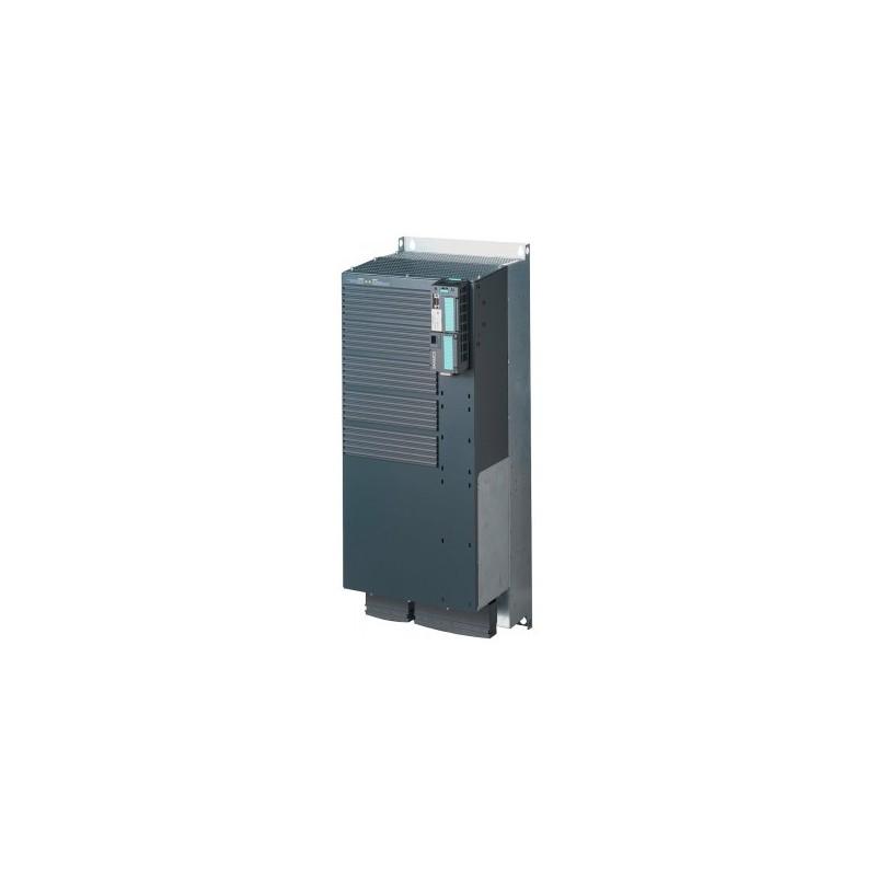6SL3200-6AE31-7BH0 Siemens