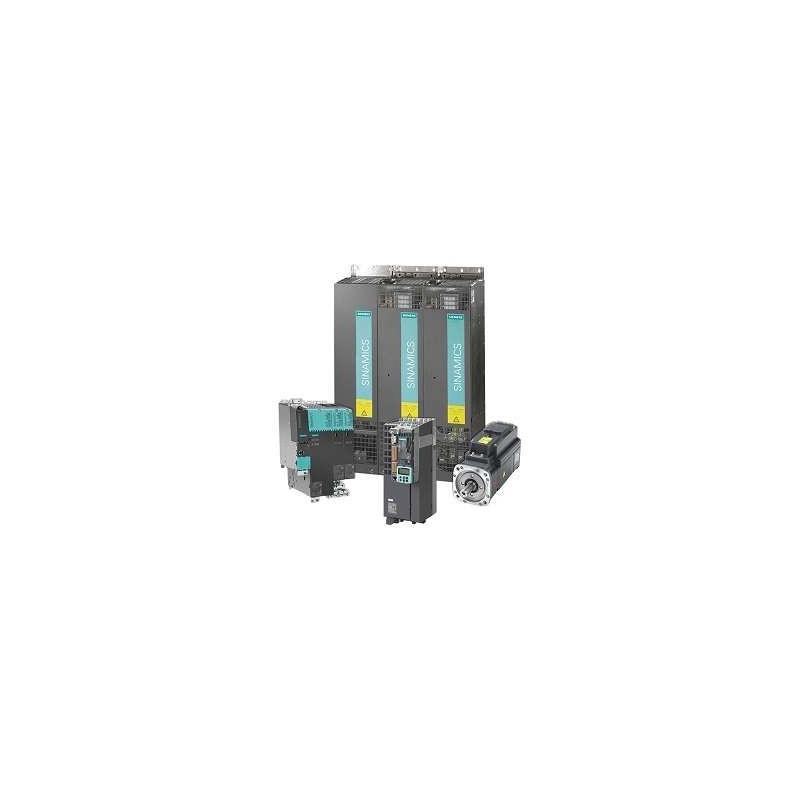 6SL3163-1AM00-0AA0 Siemens