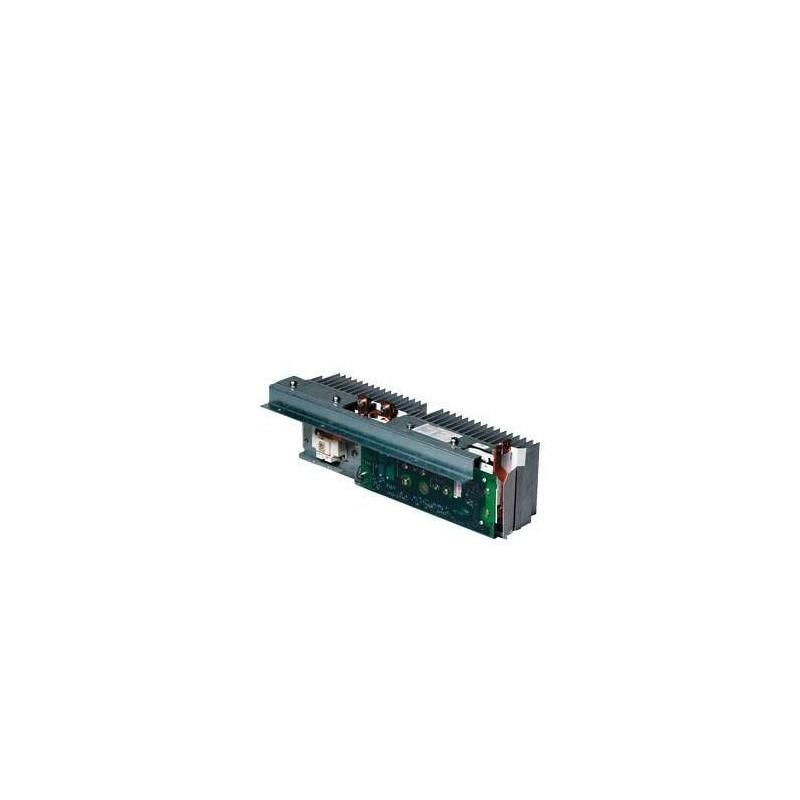 6SL3300-1AF32-5AA0 Siemens