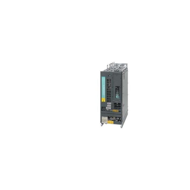 6SL3315-1TE32-1AA3 Siemens