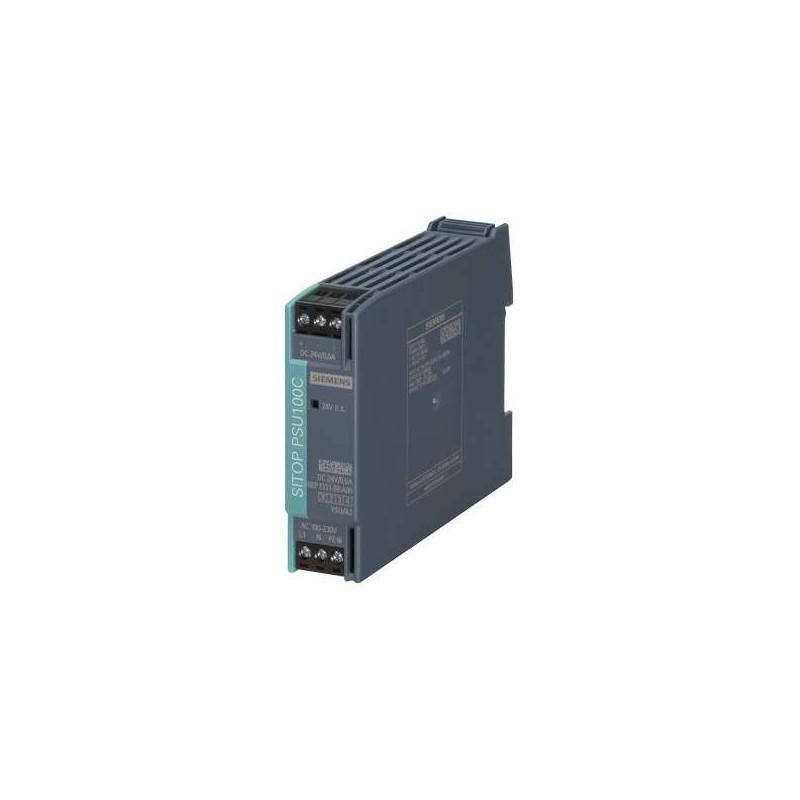 6EP1331-5BA00 Siemens