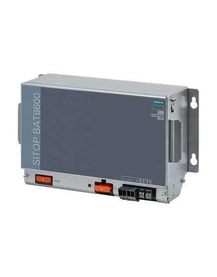 6EP4143-8JB00-0XY0 Siemens