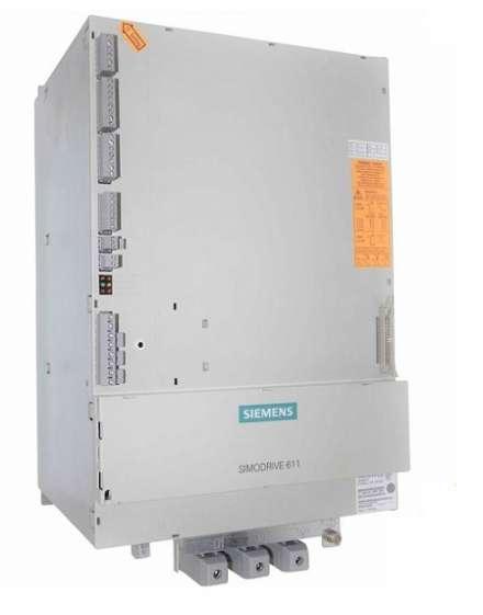 6SN1145-1BA01-0DA0 Siemens