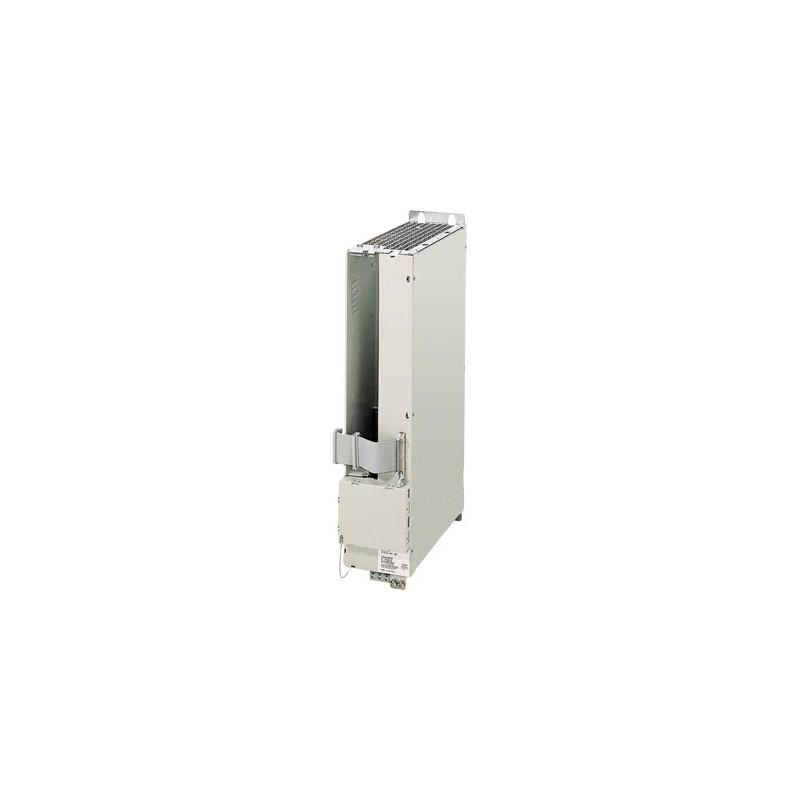 6SN1123-1AA00-0KA1 Siemens