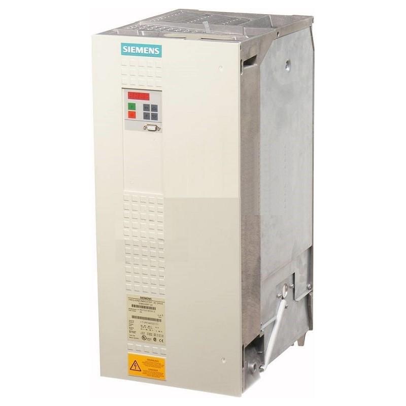 6SE7023-8ED61 Siemens
