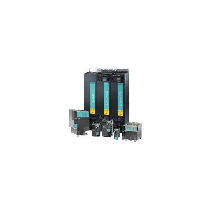 6SL3320-1TG41-3AA3 Siemens