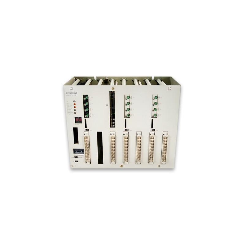 6ES5010-8FC31 Siemens