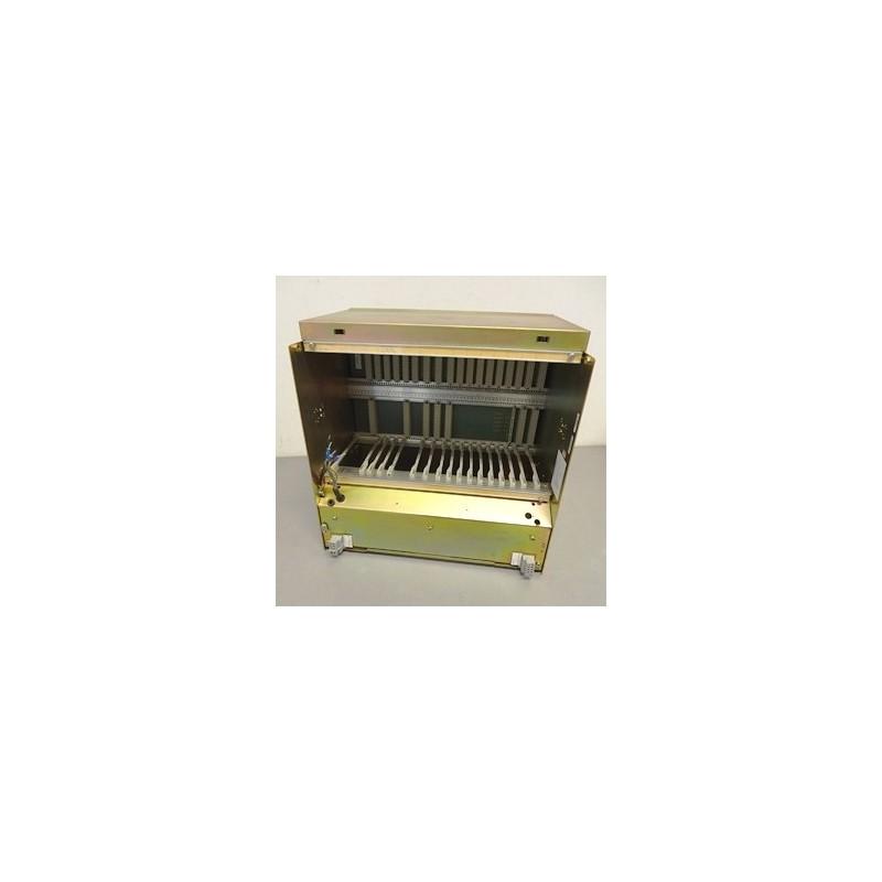 6ES5130-3WE63 Siemens