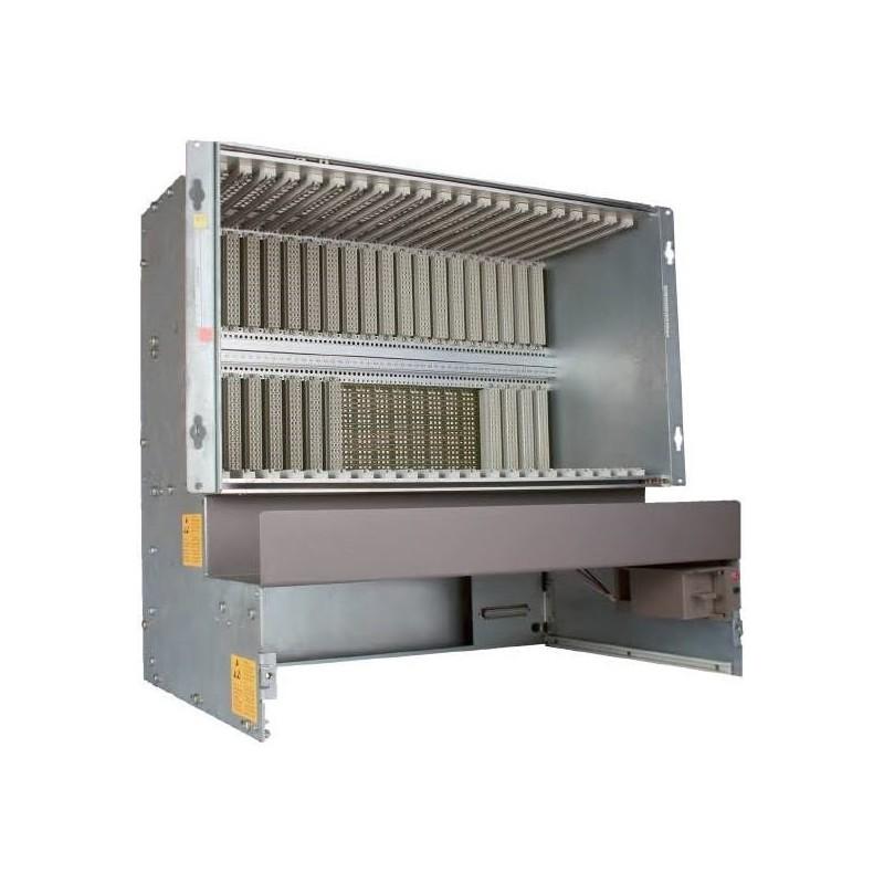 6ES5135-3KA12 Siemens