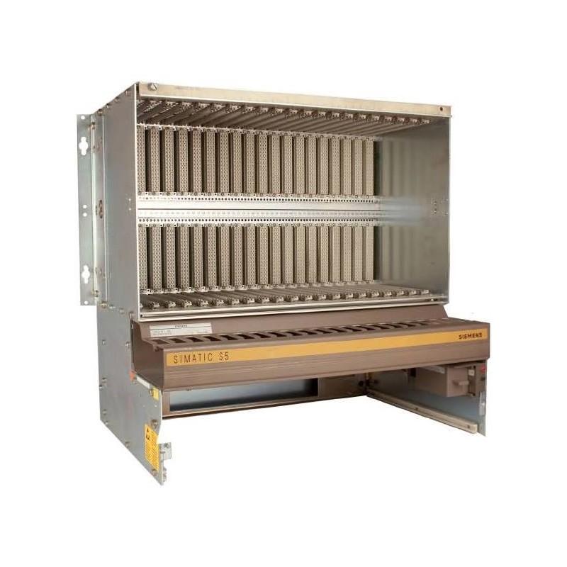6ES5135-3KA31 Siemens