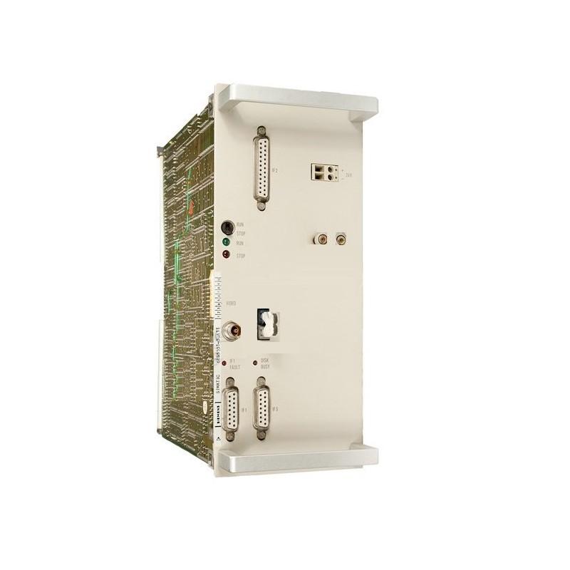 6ES5551-3UA11 Siemens