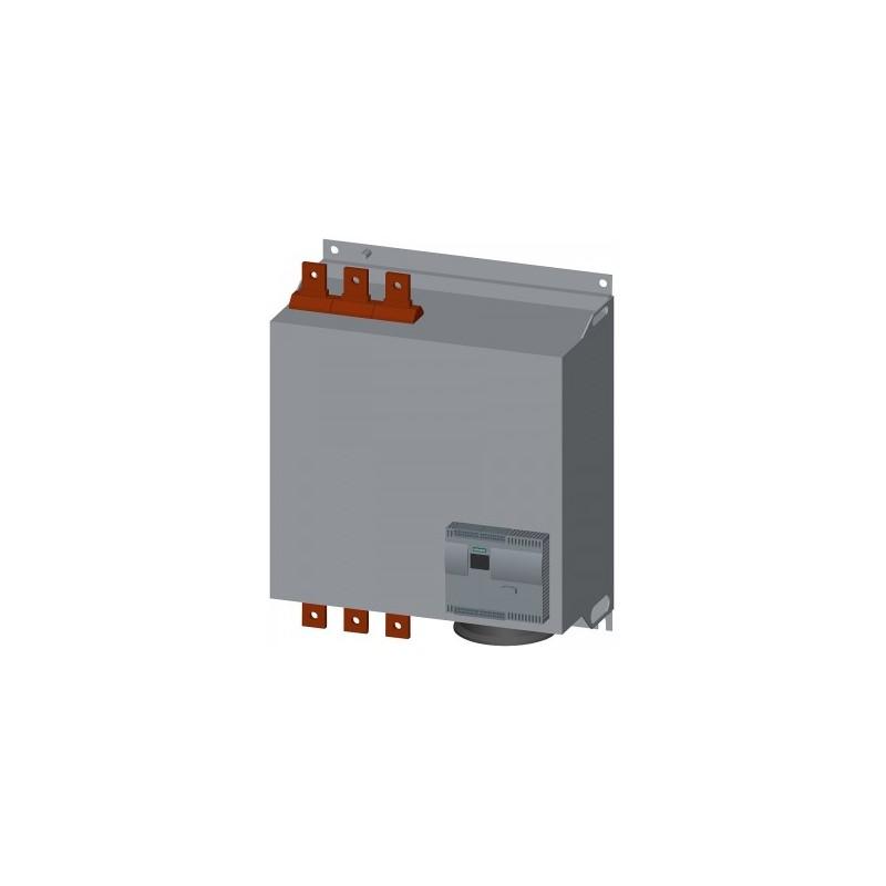 3RW4455-2BC34 Siemens
