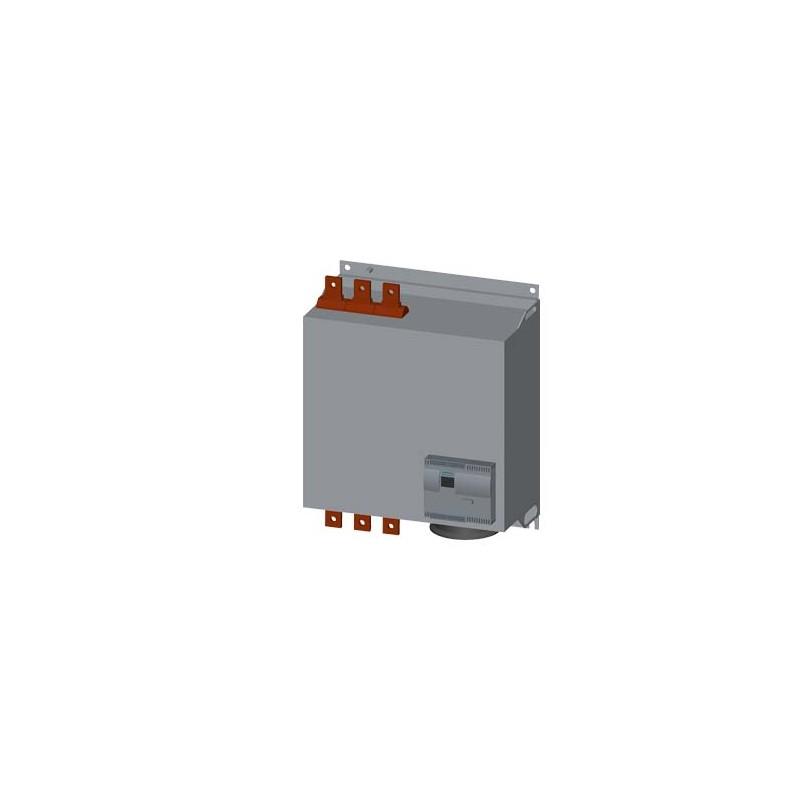 3RW4455-6BC34 Siemens