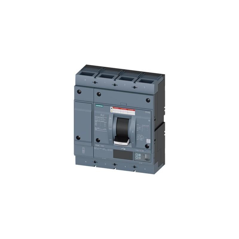 3VA6610-6KT42-0AA0 Siemens