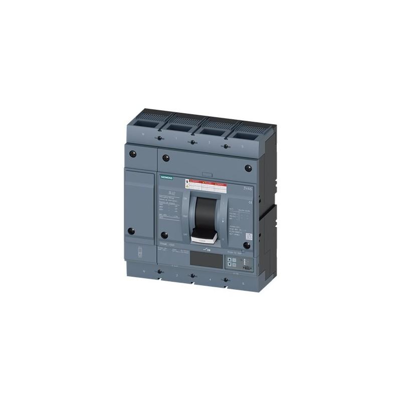 3VA6610-7JQ42-0AA0 Siemens