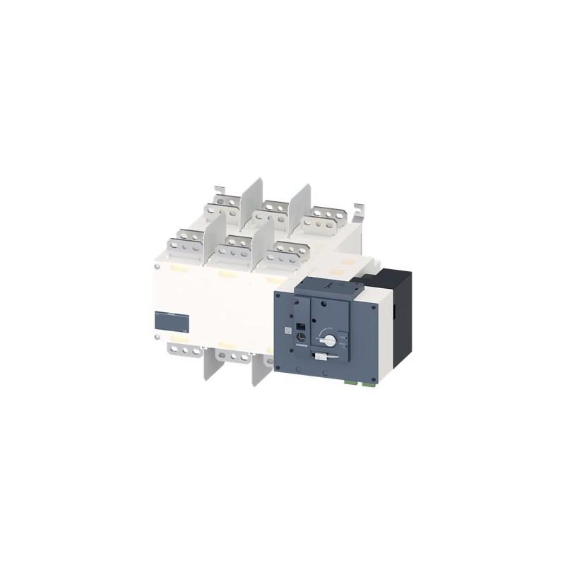 3KC4358-0JA21-0AA3 Siemens