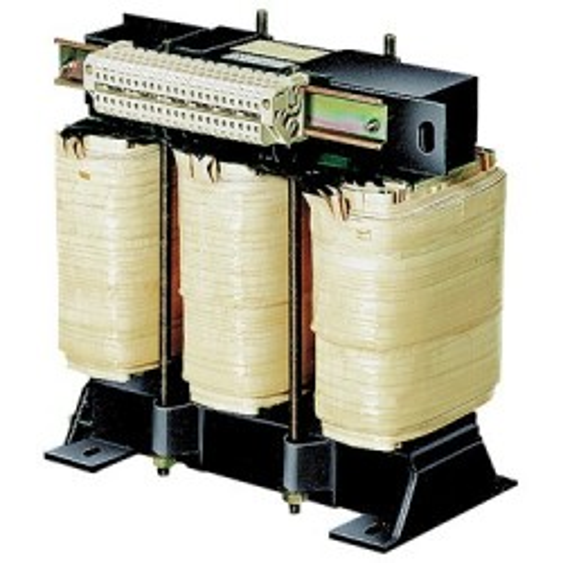 4AU3932-8BC40-0HD0 Siemens