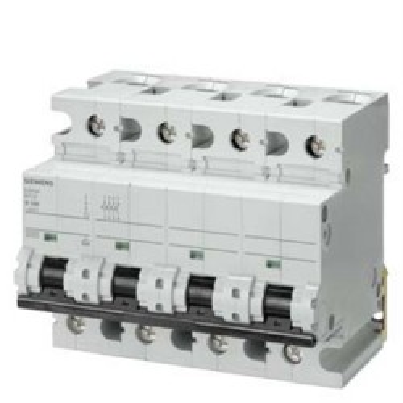 5SP4491-6 Siemens