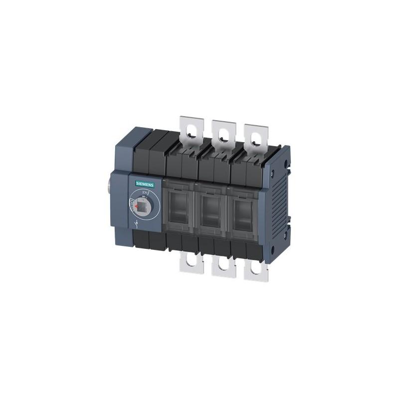3KD3834-0NE10-0 Siemens
