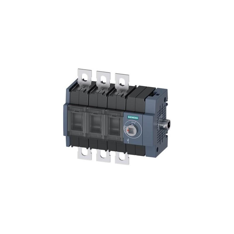 3KD3834-0NE40-0 Siemens