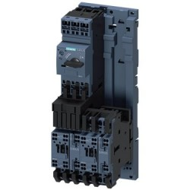 3RA2220-1FF24-0AP0 Siemens