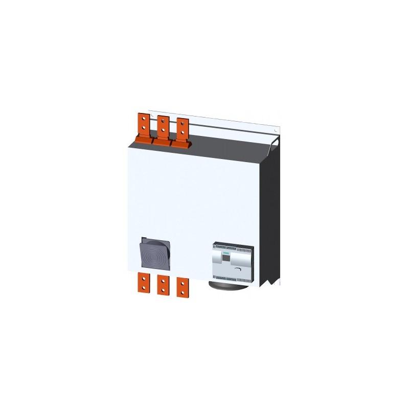3RW4466-2BC34 Siemens